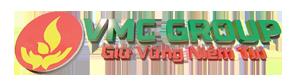 HÓA CHẤT ĐÀ NẴNG™ | THẾ GIỚI HÓA CHẤT | VMCGROUP