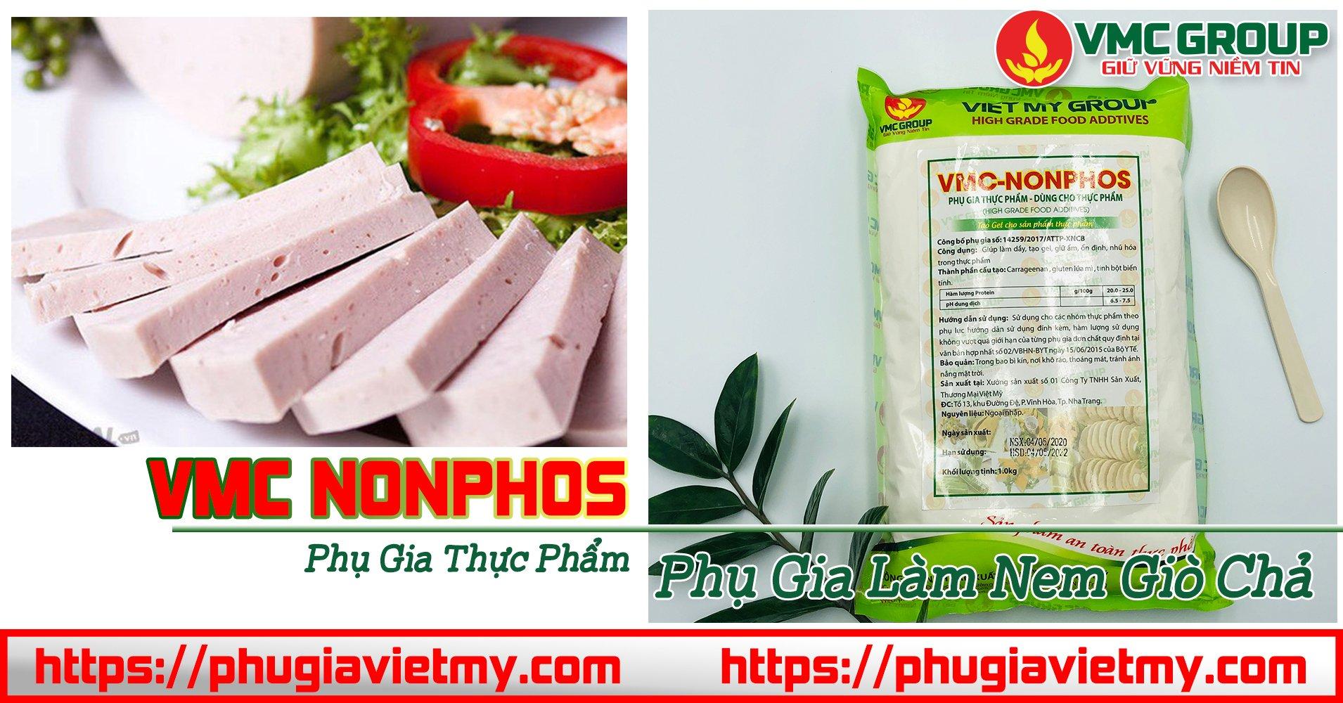 vmc-nonphos