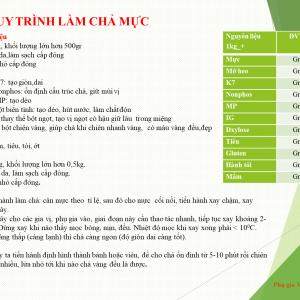 HUONG-DAN-QUY-TRINH-SAN-XUAT-CHA-MUC-MOI-NHAT-300×300