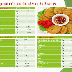 MOT-SO-CONG-THUC-LAM-CHA-CA-NGON-300×300