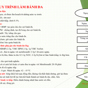 QUY-TRINH-LAM-BANH-DA-300×300