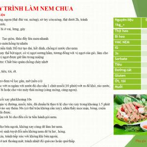QUY-TRINH-LAM-NEM-CHUA-300×300