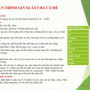 QUY-TRINH-SAN-XUAT-CHA-CA-ME-300×300