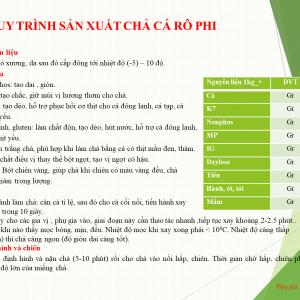 QUY-TRINH-SAN-XUAT-CHA-CA-RO-PHI-300×300