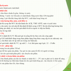QUY-TRINH-SAN-XUAT-NUOC-NGOT-NGON-NHAT-300×300