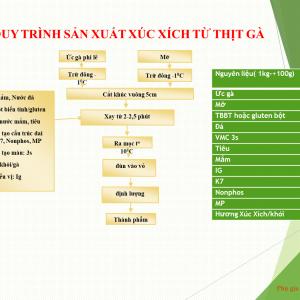 QUY-TRINH-SAN-XUAT-XUC-XICH-TU-THIT-GA-300×300