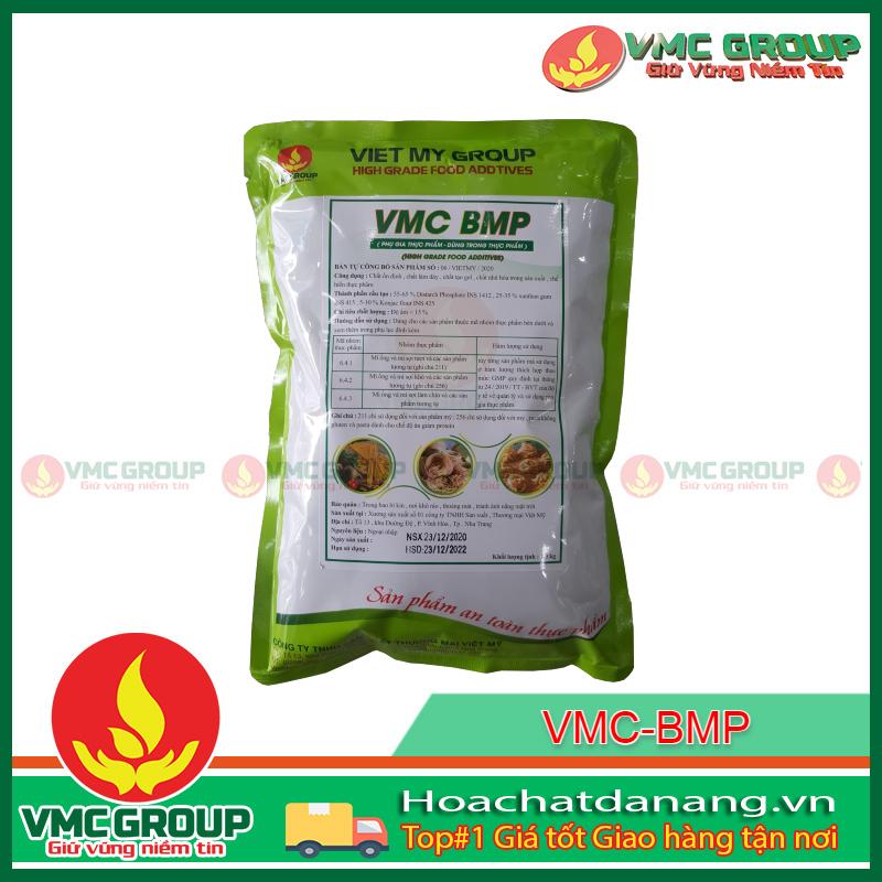 VMC-BMP-OK