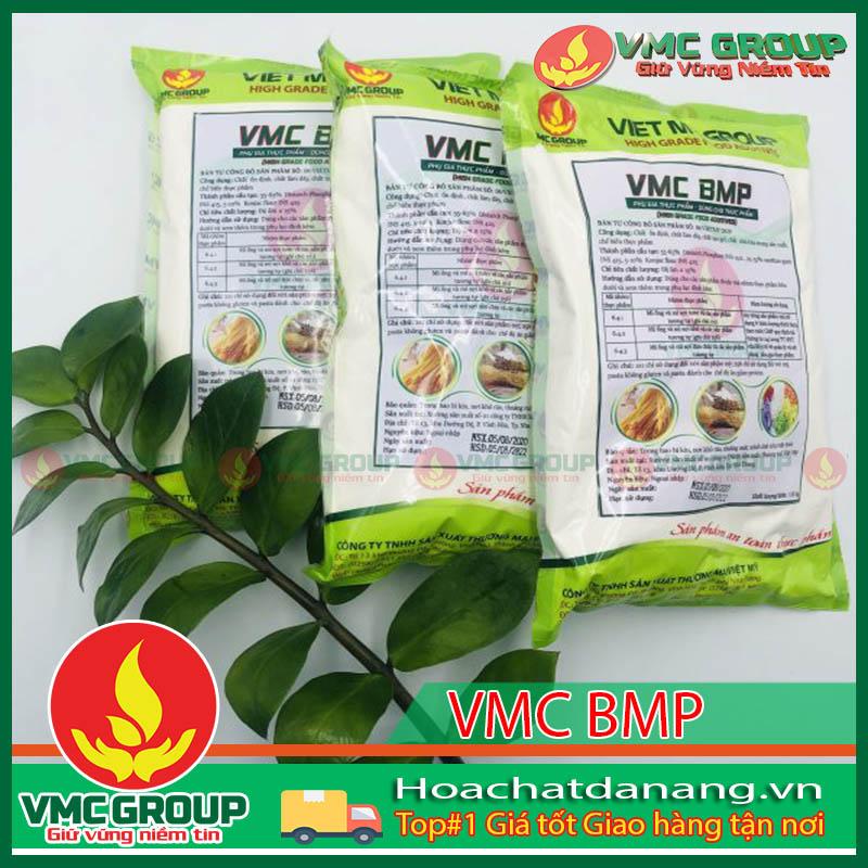 VMC BMP